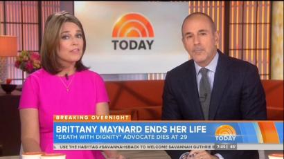 https://i0.wp.com/newsbusters7.s3.amazonaws.com/styles/blog_body-50/s3/images/2014-11-03-NBC-TDY-Guthrie_Lauer.jpg