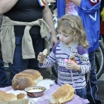 protest rosia montana paine si sare2