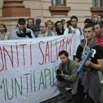 protest rosia montana5