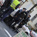 protest rosia montana8