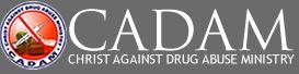 Christ Against Drug Abuse Ministry