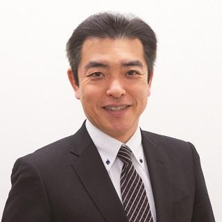 M三郎さん(本名:松村輝幸さん)