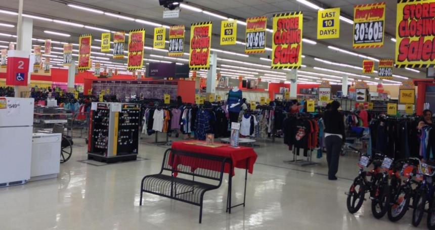 going-out-of-business-sears-kmart-macys-staples-kmart