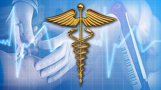 Two Confirmed Cases of Rare Virus in Wisconsin; One Person ...