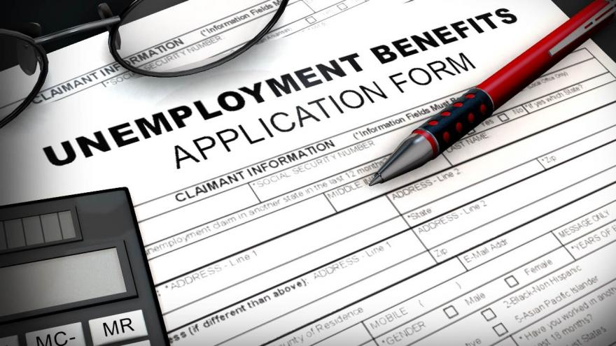 Michigan governor expands unemployment benefits for workers amid ...