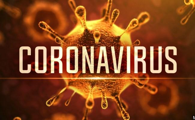 Michigan Patients Test Negative For 2019 Novel Coronavirus