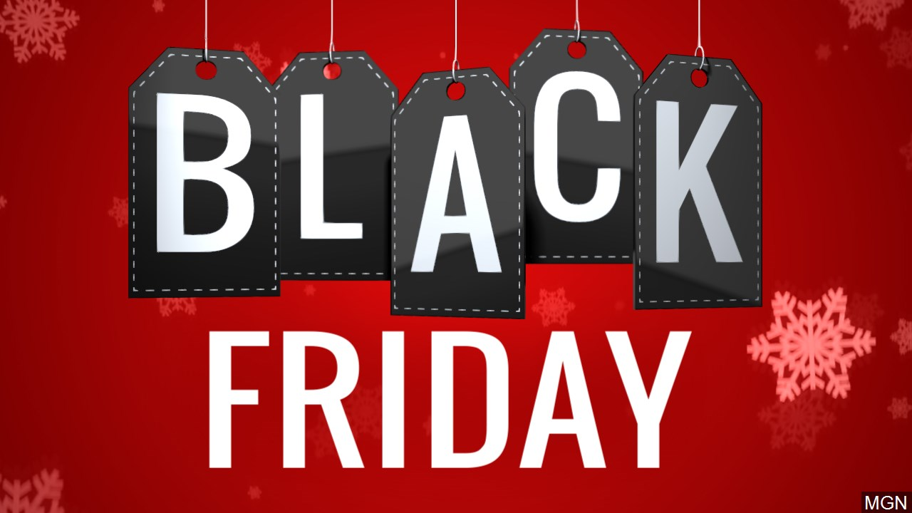 Black Friday ? Thanksgiving And Black Friday Store Hours And Ads