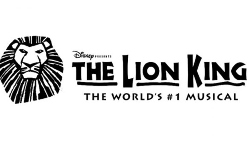 Theatrical production of 'The Lion King' coming to