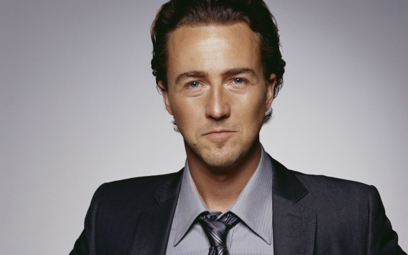 an-overview-of-the-roles-of-edward-norton