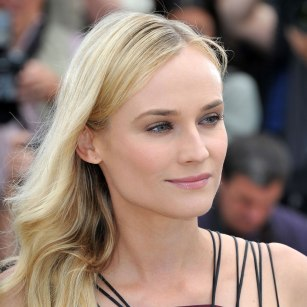 diane-kruger-enlisted-into-the-cast-of-the-infiltrator