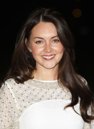 lacey-turner