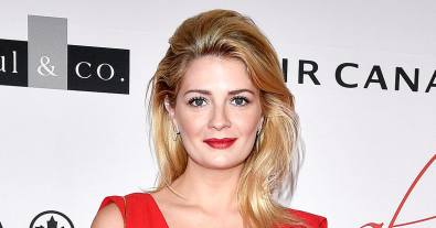 mischa-barton-to-compete-on-dancing-with-the-stars-season-22