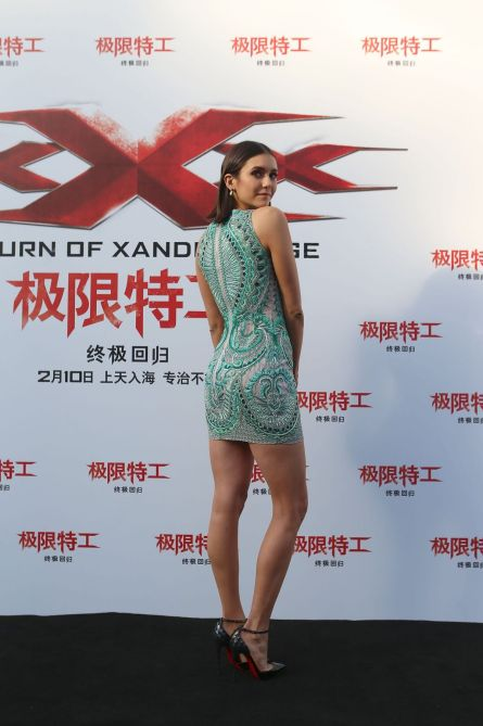 nina-dobrev-at-xxx-the-return-of-xander-cage-premiere-in-beijing-02-09-2017_3