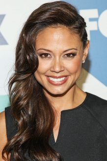 vanessa-lachey-whos-dated-who
