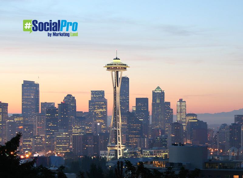 SocialPro by Marketing Land