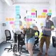 Digital Consultancy DevMynd Secures $4M from Motorola Solutions Venture Capital