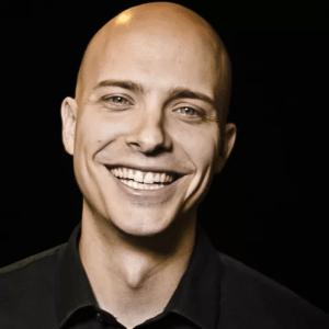 Startup Grind 2017 Global Conference