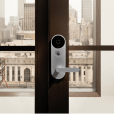 Home Security Startup Latch Raises $10 Million