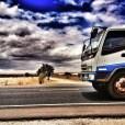 Transportation Technology Startup OnTruck Secures $10 Million