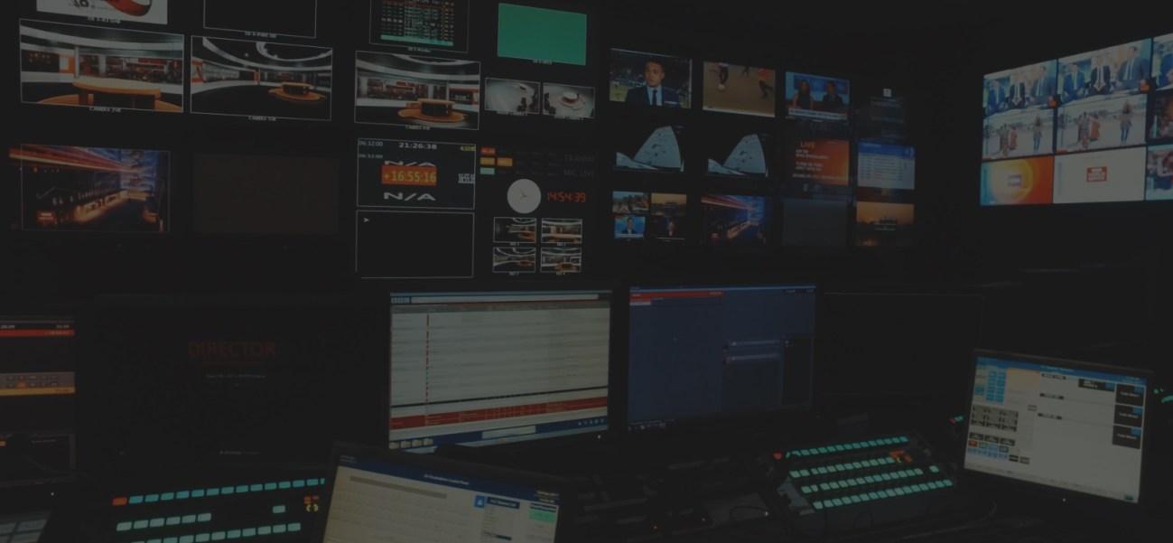 Video acquisition platform Make.TV Raises $8.5 Million