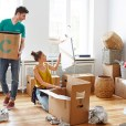 On-demand storage startup Clutter Closes $64 Million
