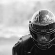 Football helmet technology company VICIS Secures $10 Million