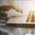 Security Startup Alert Logic Secures $70 Million