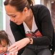 At-home preschool program Wonderschool Raises $2 Million