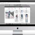 Image recognition technology company Syte.ai Closes $8 Million