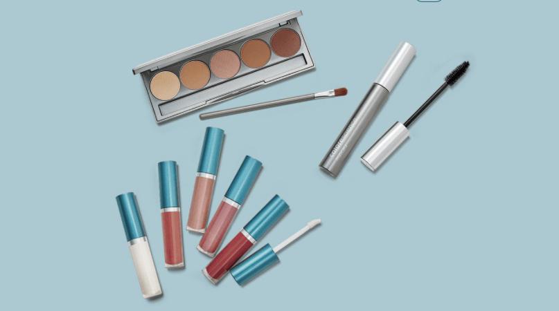 Makeup and skincare line Colorescience Raises $15 Million