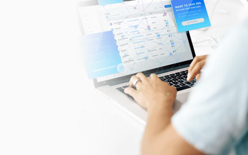 Software Startup WalkMe Secures $75 Million