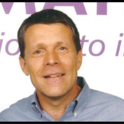 Stibo Systems announced Brad Crosby became North America president.