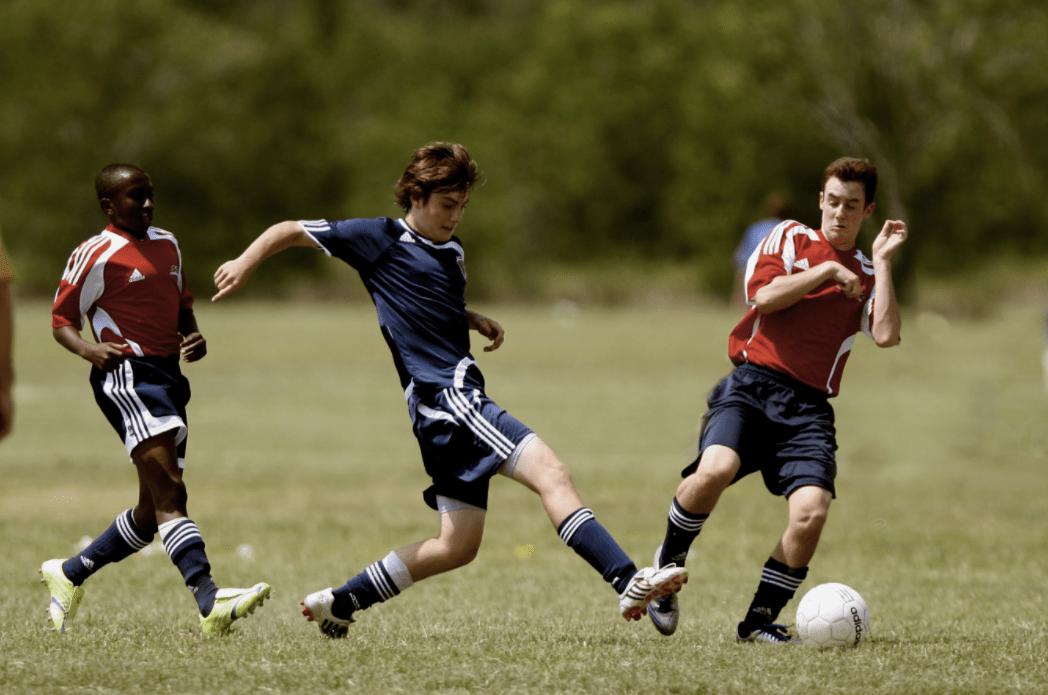TeamSnap Acquires Youth Sports Platform Korrio