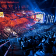 eSports coaching platform Gamer Sensei Secures $4 Million