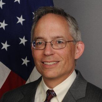 Former Ambassador Jay Anania Joins Buchanan & Edwards as Director of Foreign Affairs