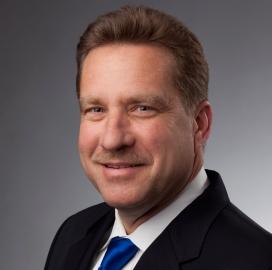 Abaco Systems Names Rich Sorelle as CEO