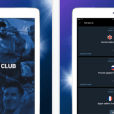Online Sports Betting Platform Betmaster Announces ICO Campaign