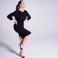 Plus size women's fashion company 11 Honoré Closes $3.5 Million