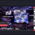 Live streaming analytics platform Maestro Raises $3 Million