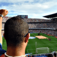 Live event ticketing solution Startup FanXchange Secures $2 Million