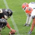 Sports recruiting network Fieldlevel Brings In $1 Million