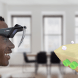 AR startup Mira Labs Closes $1 Million
