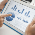 Visual BI Solutions Acquires Dolphin Dynamics Labs' Value Driver Tree