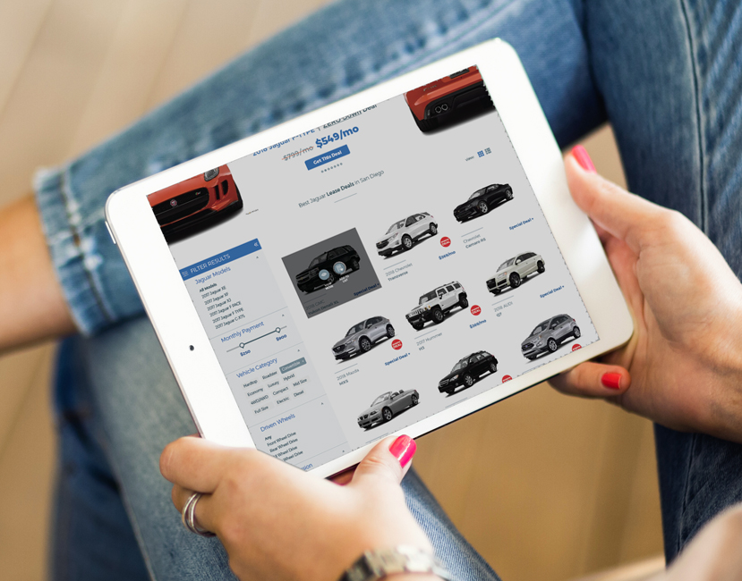 Zooomr Announces New Funding Round to help consumers buy cars without dealership