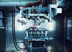 Nanotronics Imaging Brings In $30 Million