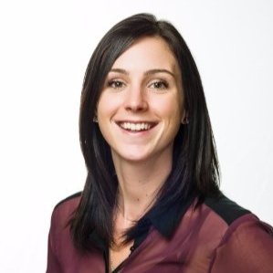 Blockchain Users Group Appoints Melissa Quinn as Canadian Director