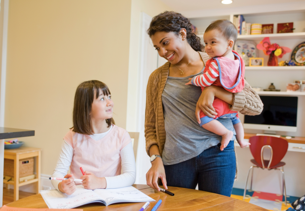 UrbanSitter Raises $10.7 Million to connect families with baby sitters