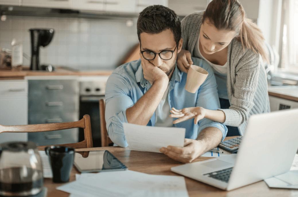 Fintech insurance company Ensurem Raises $12.3 Million