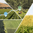 Agtech Startup aWhere Brings In $2.1 Million