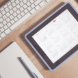 Tick A Date is a productivity calendar and scheduling tool that helps users keep track of everyday life events.